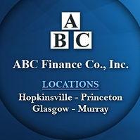 ABC FACEBOOK LOGO.jpg