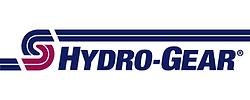 HydroGearlogo.png