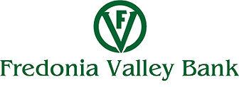 Fredonia Valley Bank.jpg