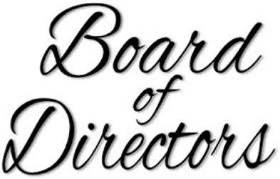 BoardDirectors.jpg