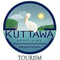 Kuttawa Tourism.jpg