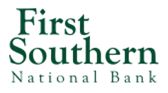 First Southern Bank.png