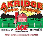 akridge-logo.png