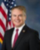 James_Comer_official_congressional_photo