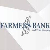 Farmers1.jpg