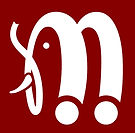 Mekong-cafe-logo_RED_edited.jpg