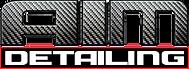 Aim Detailing New York / Long Island Automotive Detailing