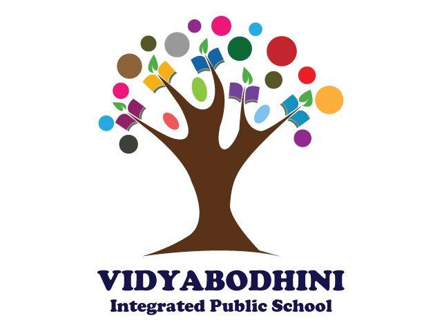 Vidyabhodini