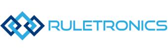 ruletronics
