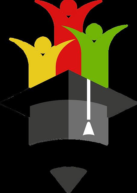 Infimind logo