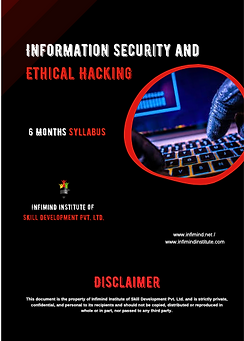 ethical hacking.png