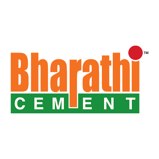 bhararthi cements