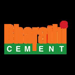 bhararthi cements