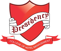 presidency college of hotel management.p