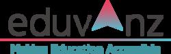 eduvanz logo