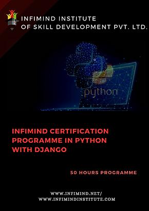 python photo.png