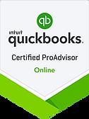 Quickbooks Pro-Advisor.png