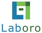株式会社Laboro.AI