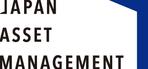 Japan Asset Management株式会社