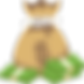 Emojione_1F4B0_svg.png