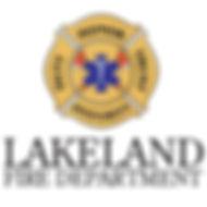 LFD Stacked Logo_edited.jpg