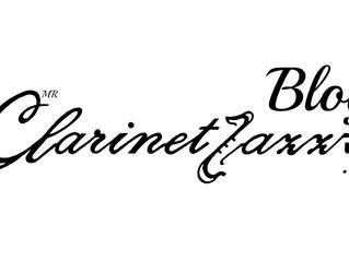 Nuevo Blog dedicado al Clarinete y al Saxo! CLARINETJAZZ-Blog