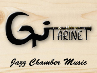 Conciertos Solidarios. Una gran iniciativa de la que todos los músicos deberíamos ser partícipes.