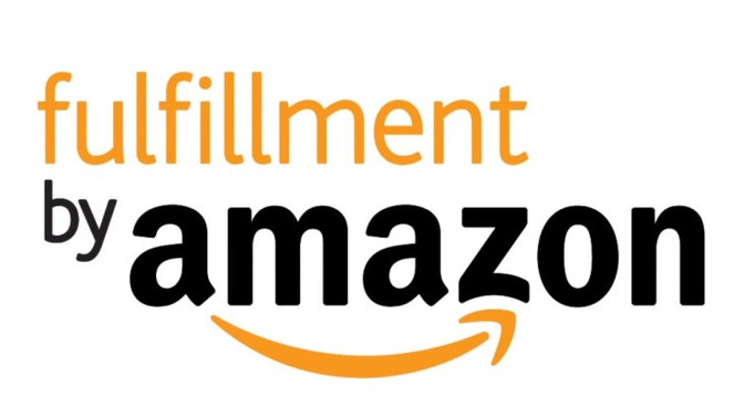 How To Make $10,000+ Per Month With Amazon FBA