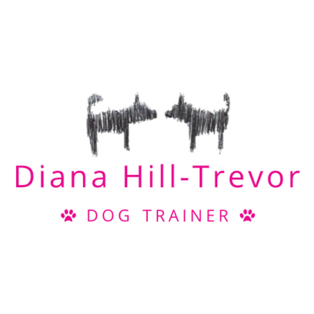 Dogs and Diana