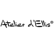 Atelier d'Ellis
