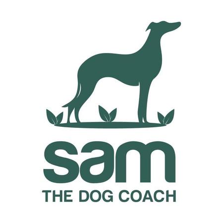 Sam the Dog Coach