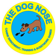 The Dog Nose