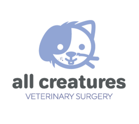 All Creatures Vet