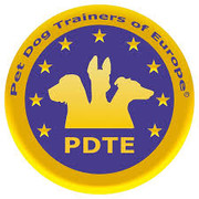 Pet Dog Trainers of Europe