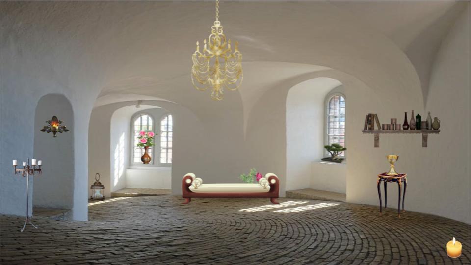 Presenting Virtual Spirituality Center.j