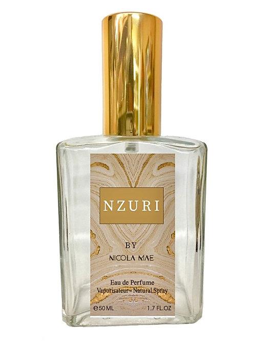 NZURI