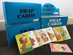 vintageblankbackswapcards9.jpg