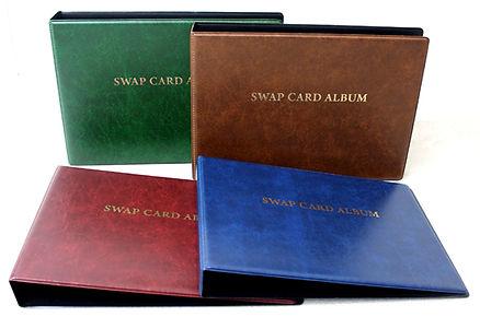 swapcardsalbum_all3.JPG