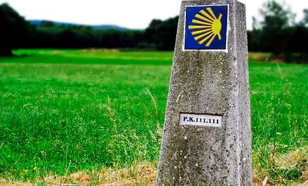 camino_norte_señal.jpg