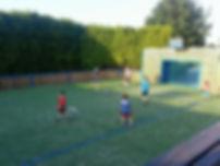 pista-futbol-mini-basket_edited.jpg