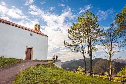 Ermita-de-Santa-Ana-de-Montares.jpg