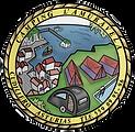 Logo%2520Camping%2520Diego_edited_edited