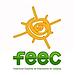 feec-logo-1.png