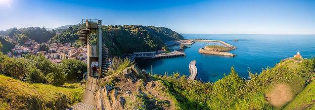 Panoramica_CudillerodesdeLaGarita.jpg