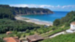 Concha-de-Artedo-Asturias.jpg