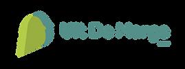logo UDM.png