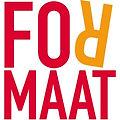 logo Formaat.jpg