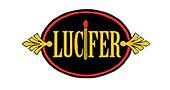 lucifer banner.jpg