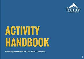 Activity Handbook cover.JPG