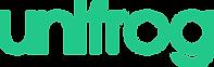 unifrog-green-logo-600px-RGB.png